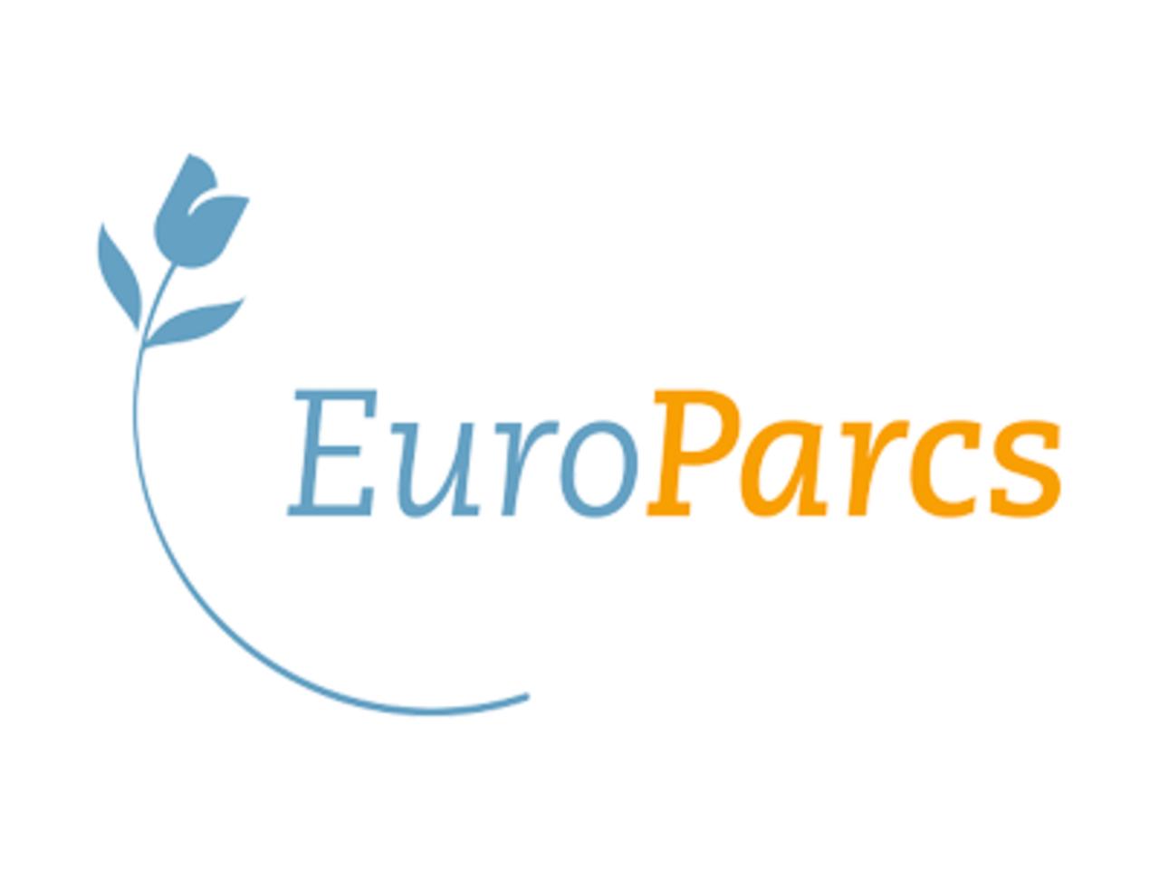 EuroParcs BV