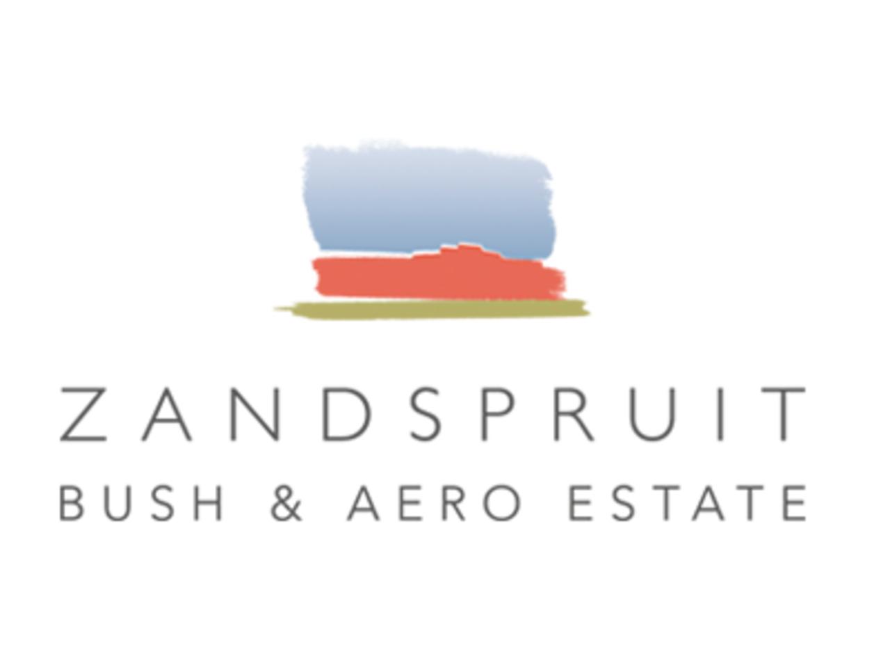 Zandspruit Estate & Radisson Safari Hotel Hoedspruit