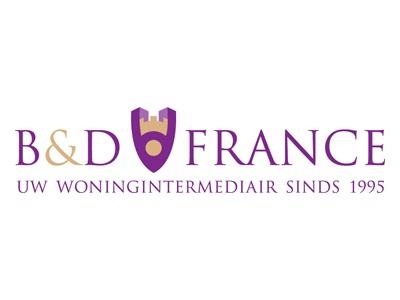 B&D France Elburg / NL