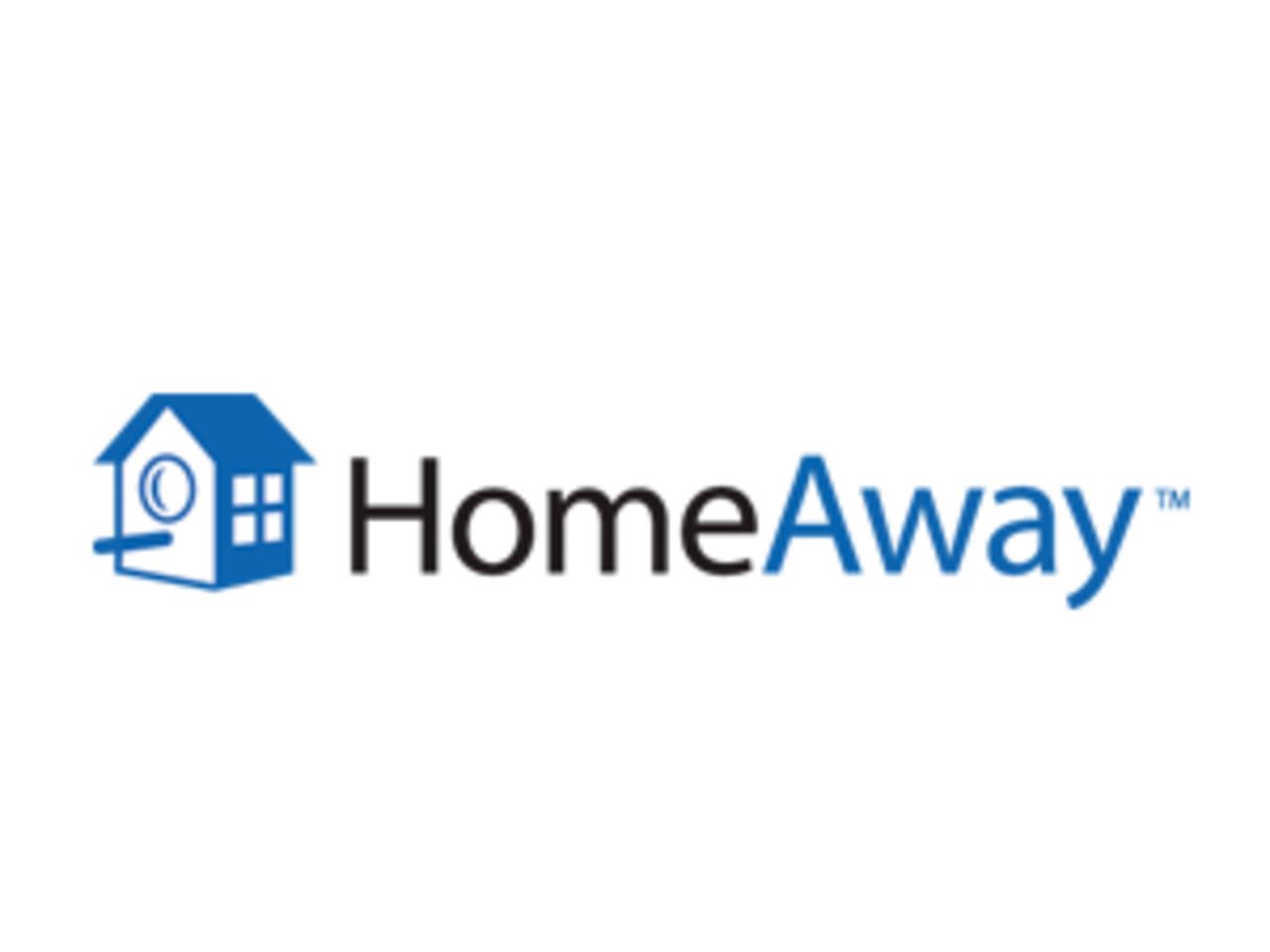 HomeAway Netherlands