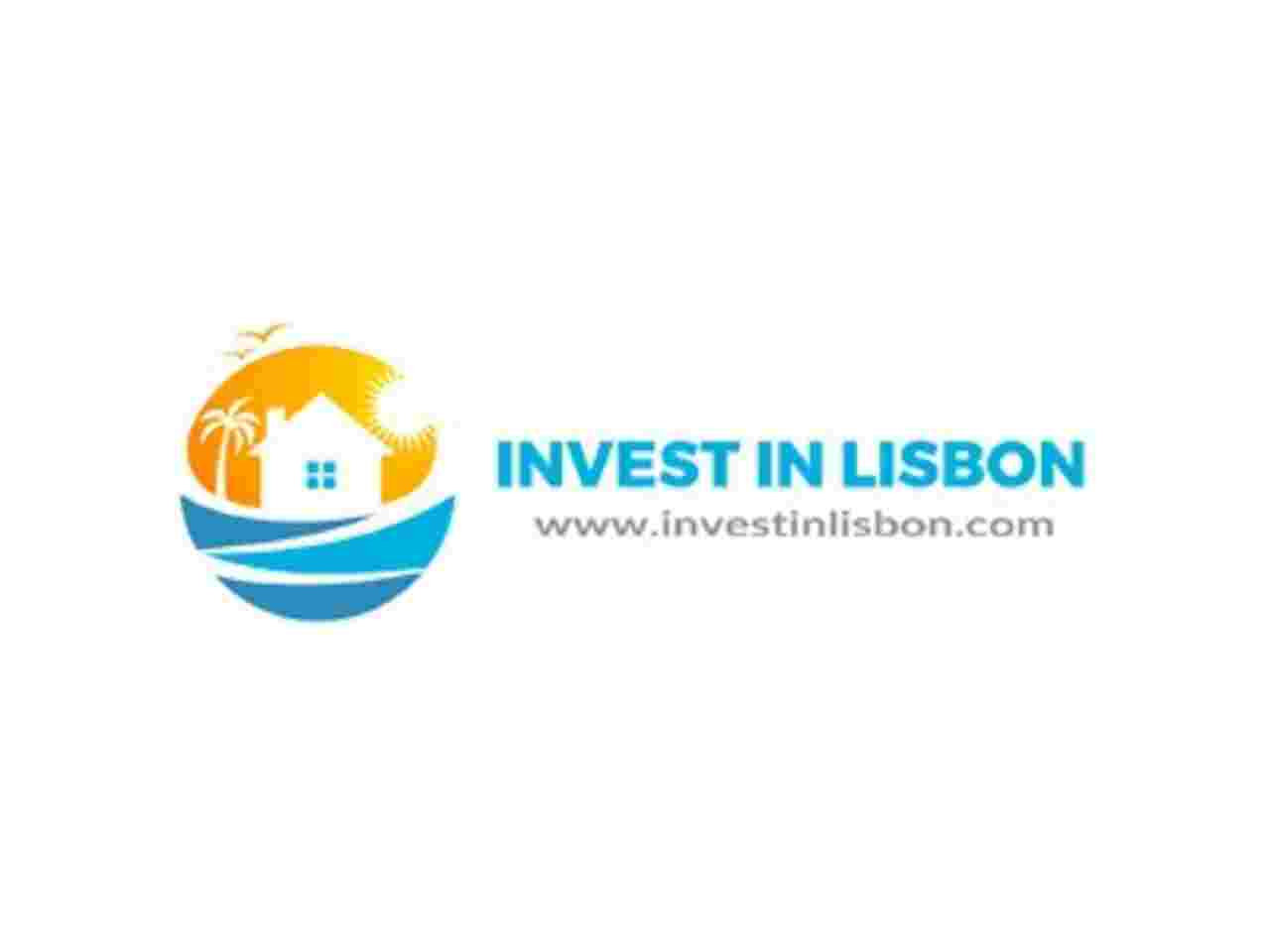 Invest in Lisbon- PORTUGAL