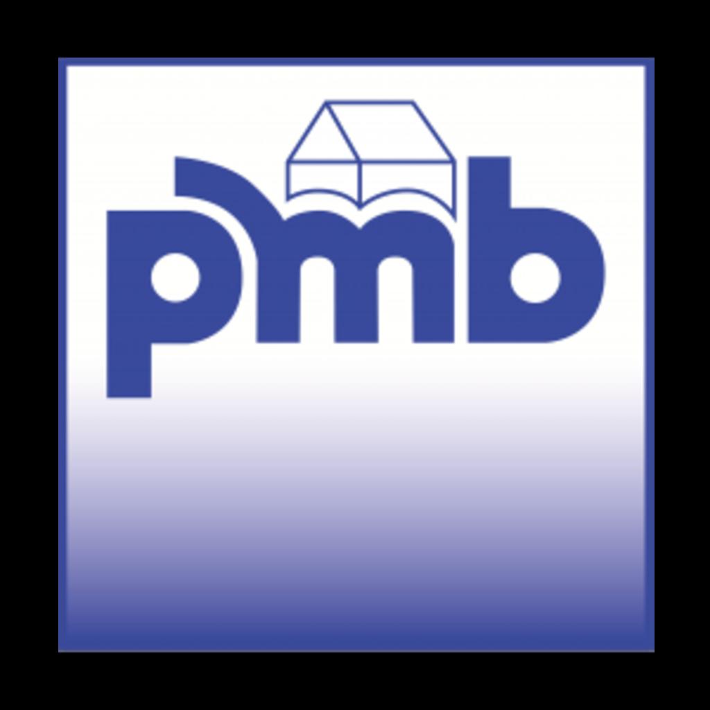 PMB Bvba