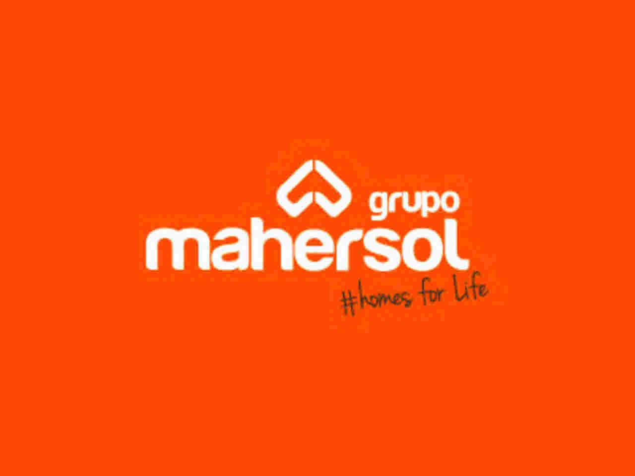 Grupo Mahersol
