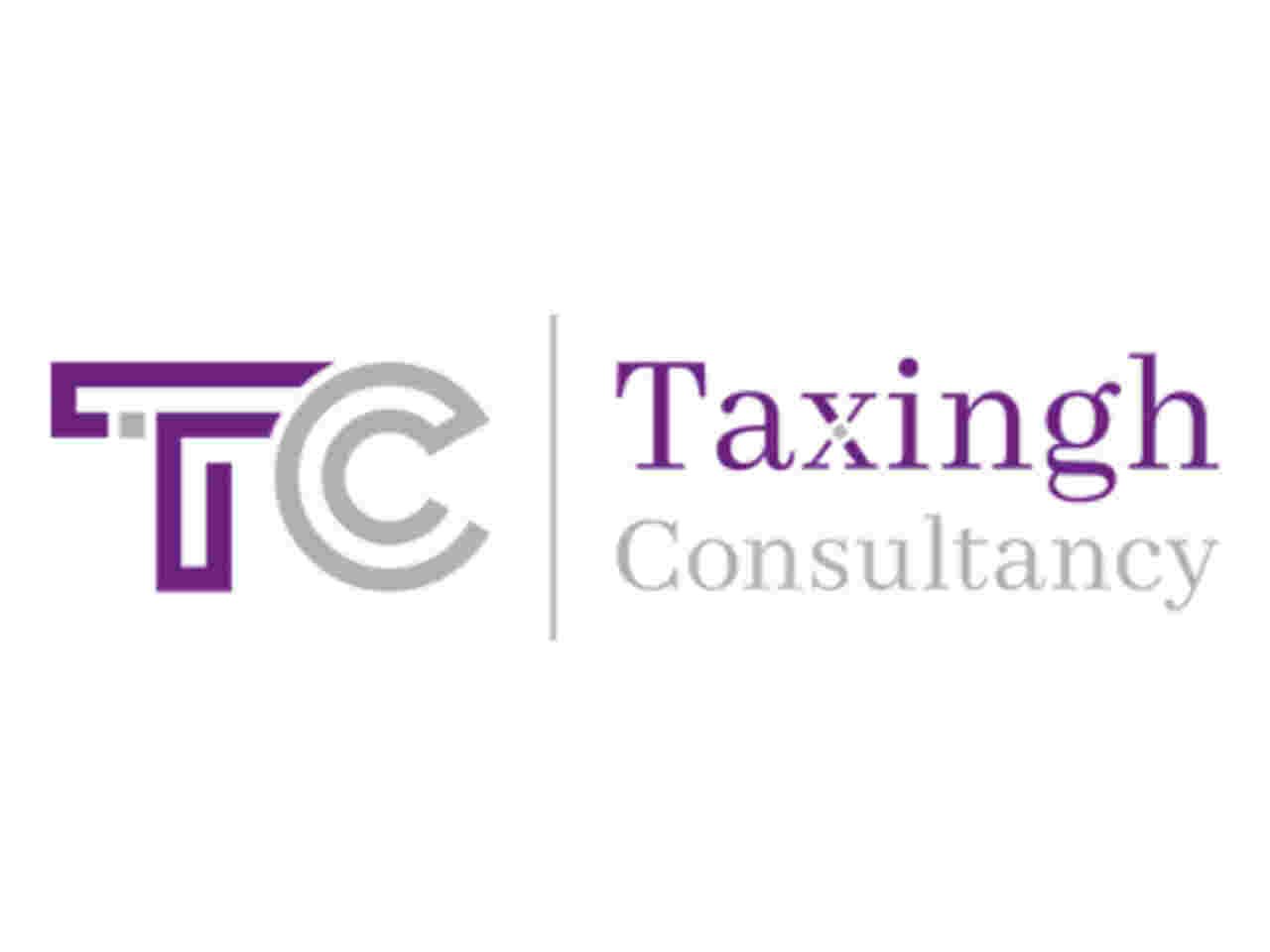 Taxingh Consultancy