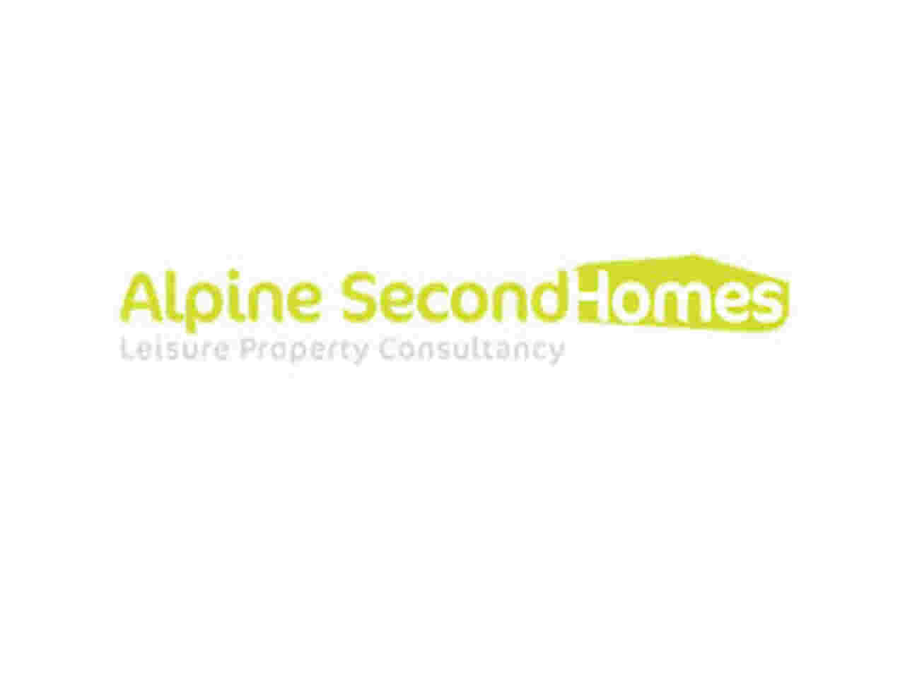 Alpine Second Homes