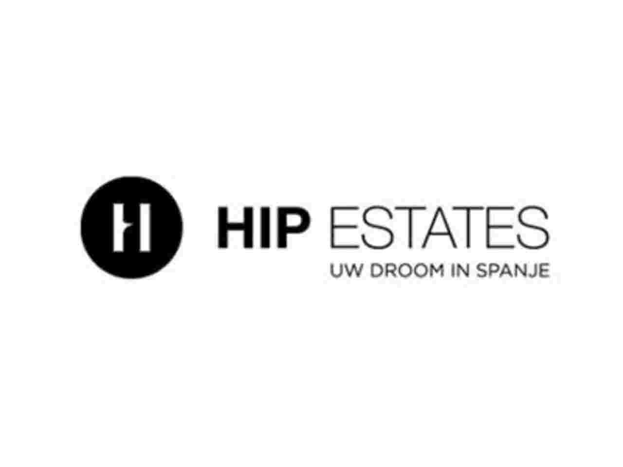 Hip Estates