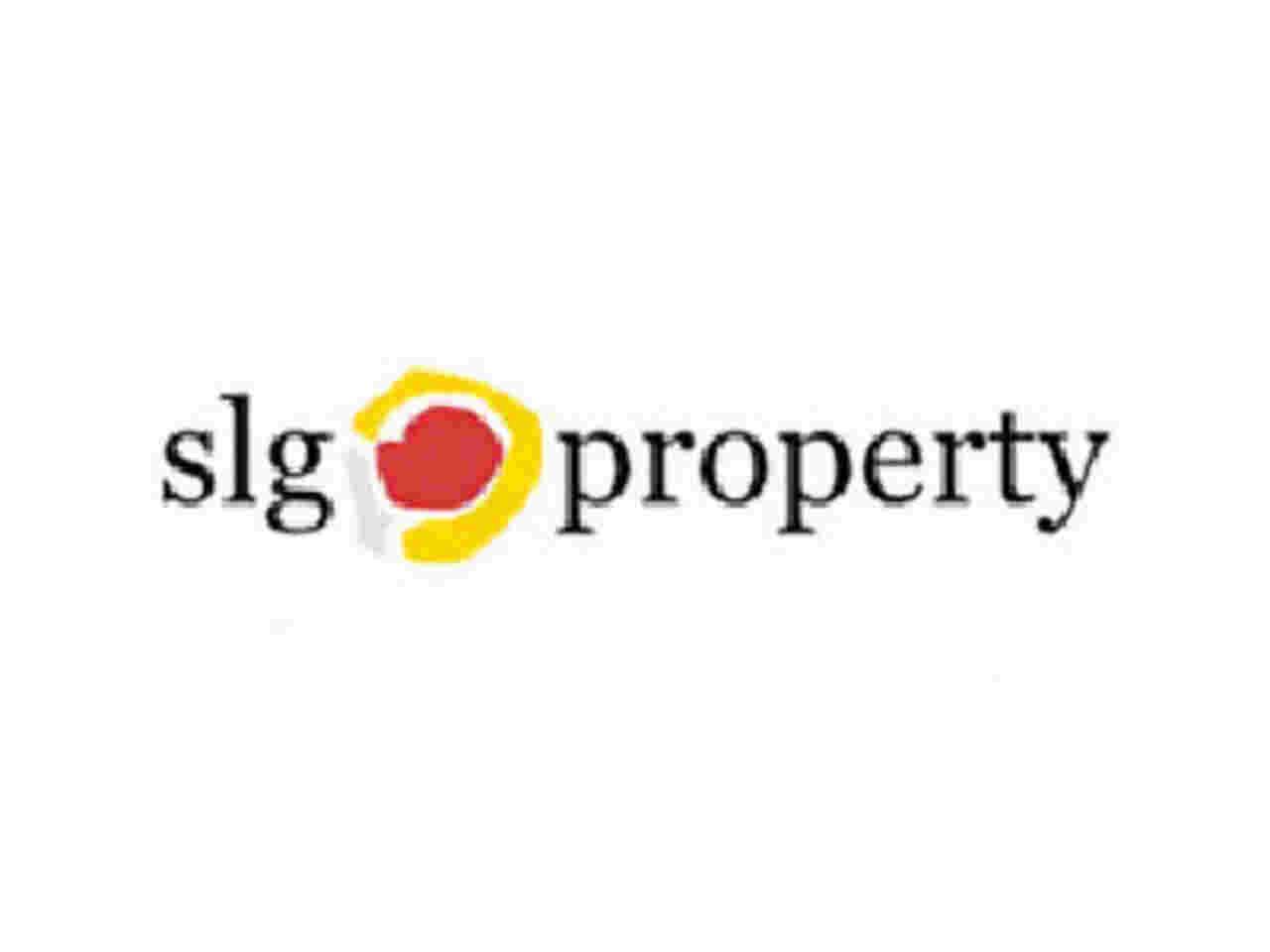 SLG Property / Villa Nova Real Estate