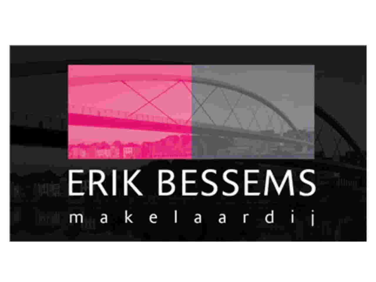 Erik Bessems Makelaardij BVBA