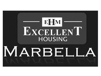 Excellent Housing Marbella