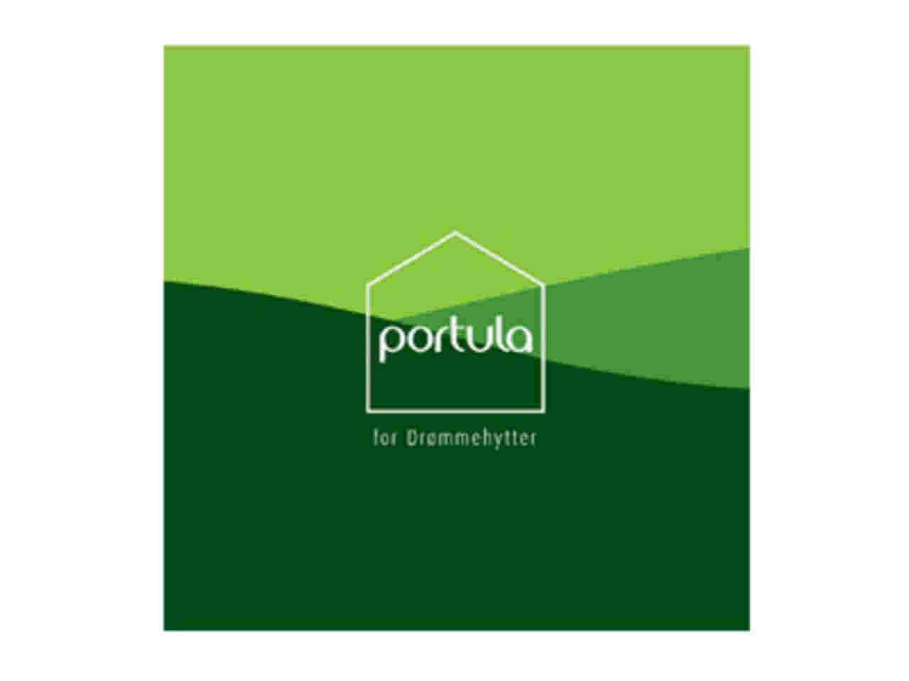 Portula Bouw & Ontwikkeling