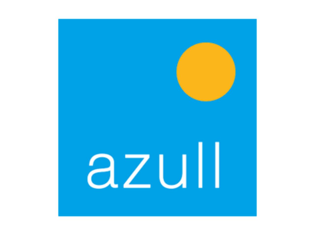 Azull Woningen in Spanje