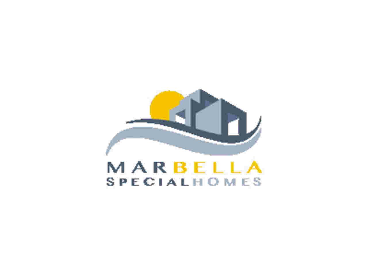 Marbella Special Homes