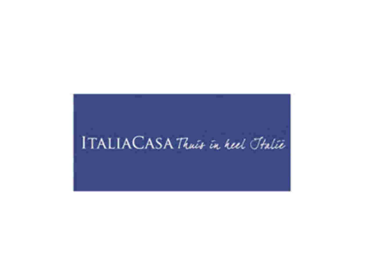 ItaliaCasa