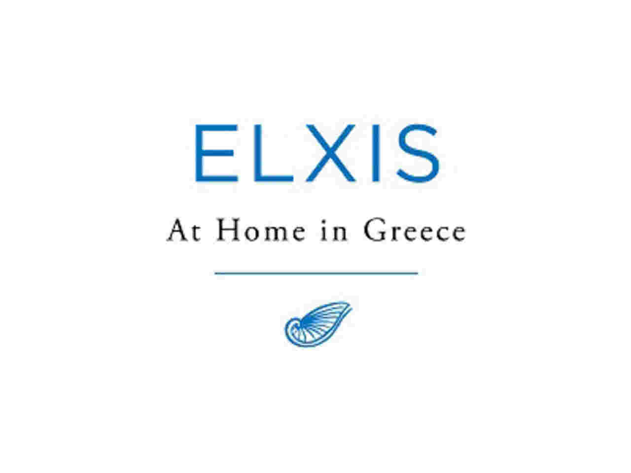 Elxis Greek Real Estate Services