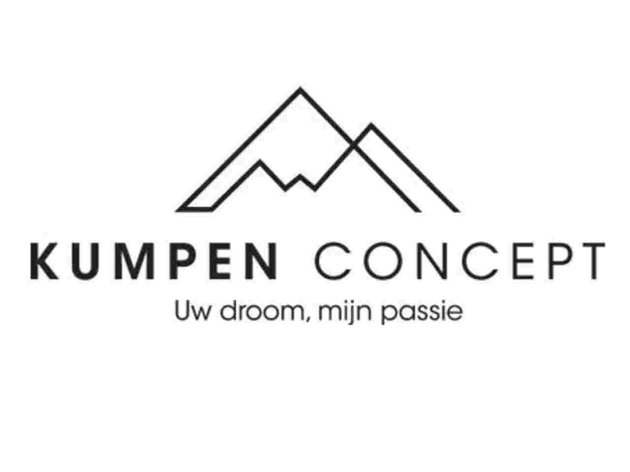 Kumpen Concept, Zwitserland