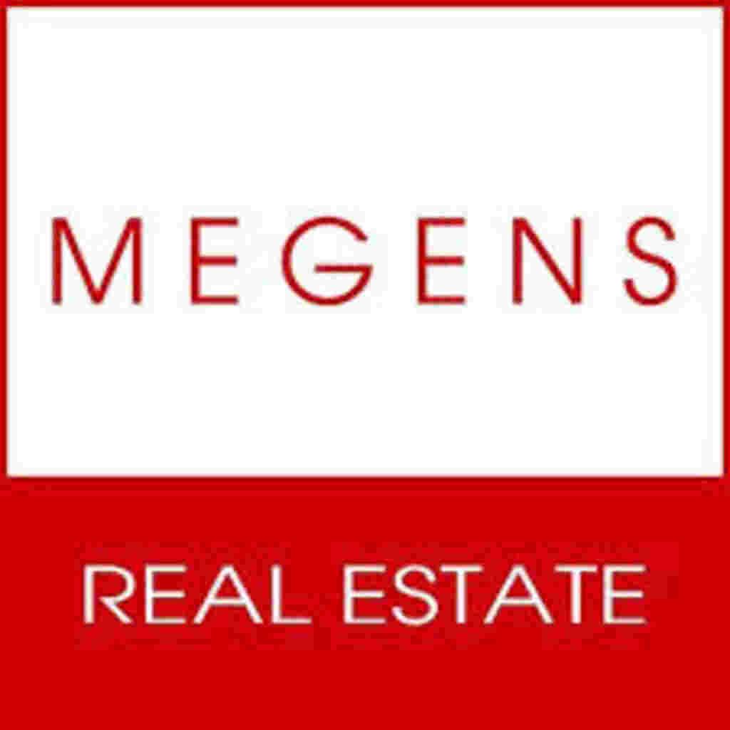 MEGENS Real Estate