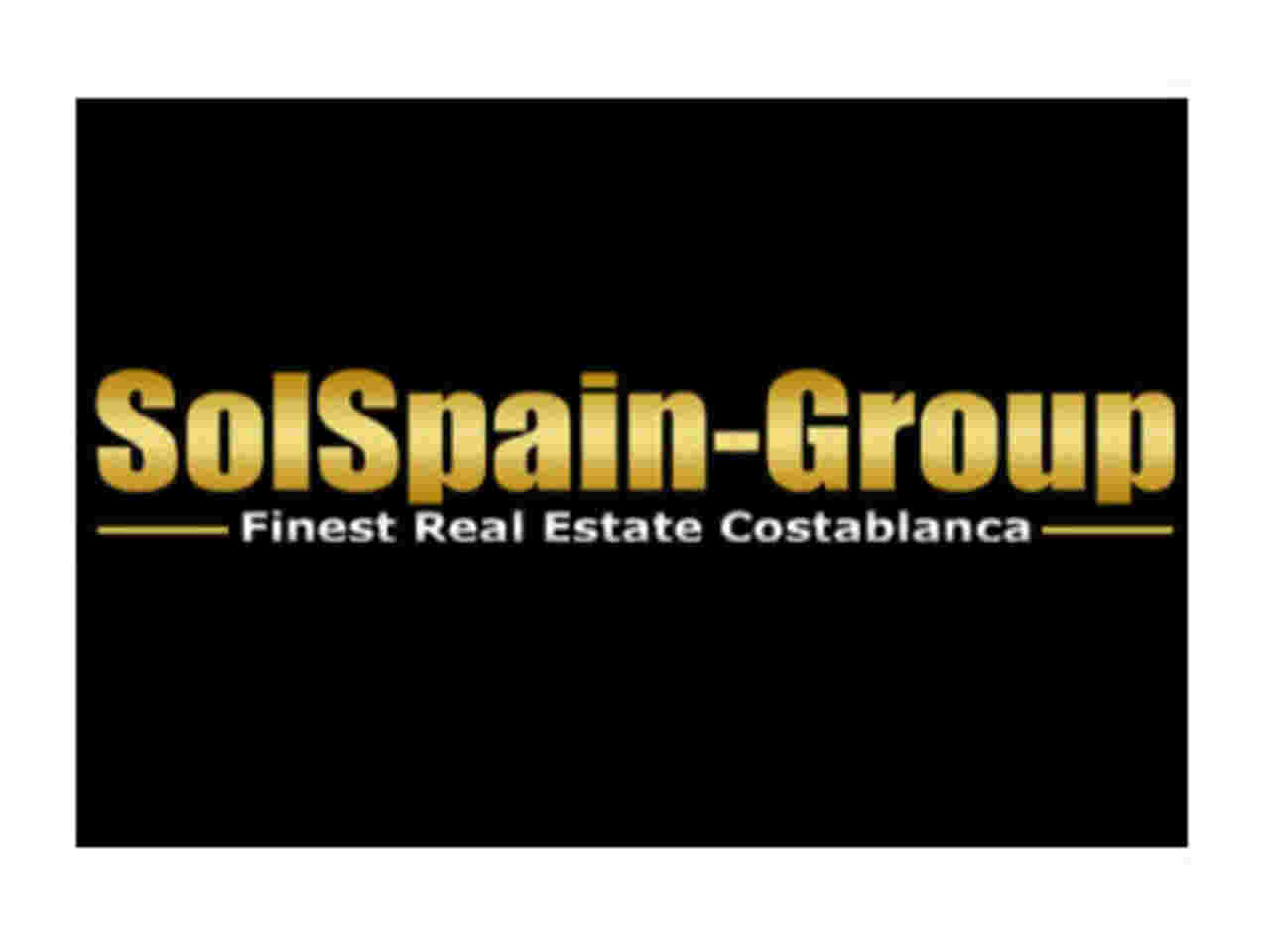SolSpain-Group