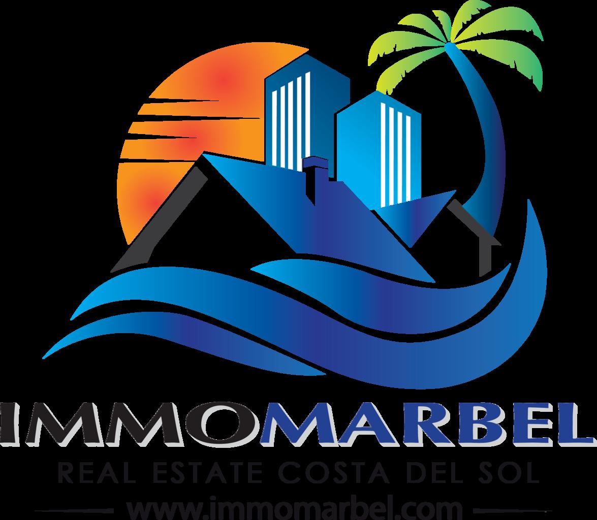 ImmoMarbel - Spanje