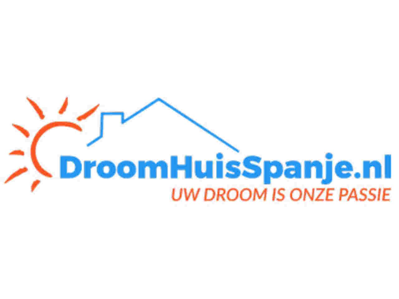 DroomHuisSpanje