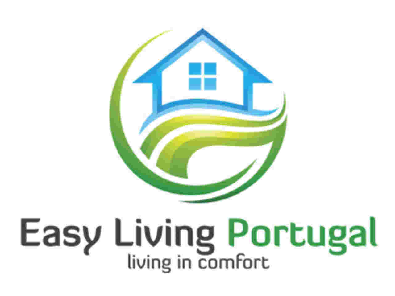 Easy Living Portugal