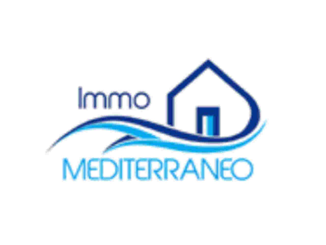 Immo Mediterraneo