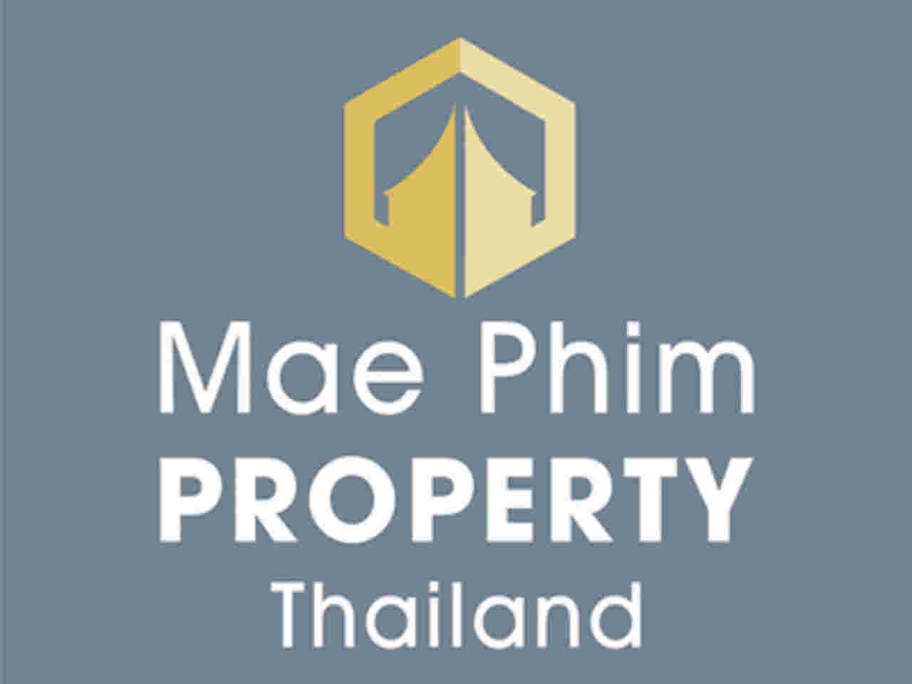 Second Home Thailand