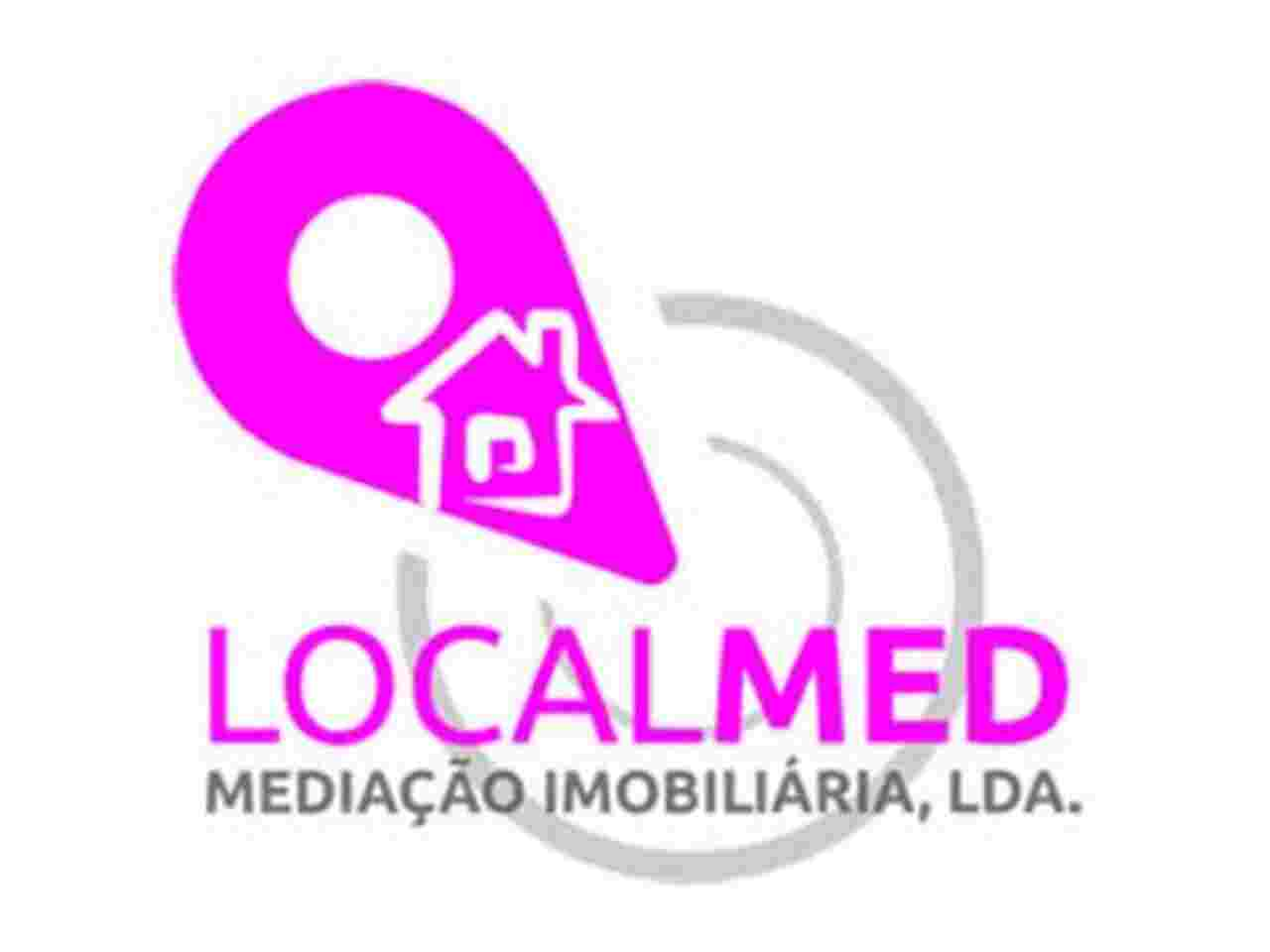 Localstar S.A.