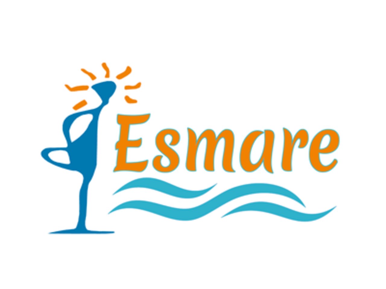 Esmare Turkey sinds 2001