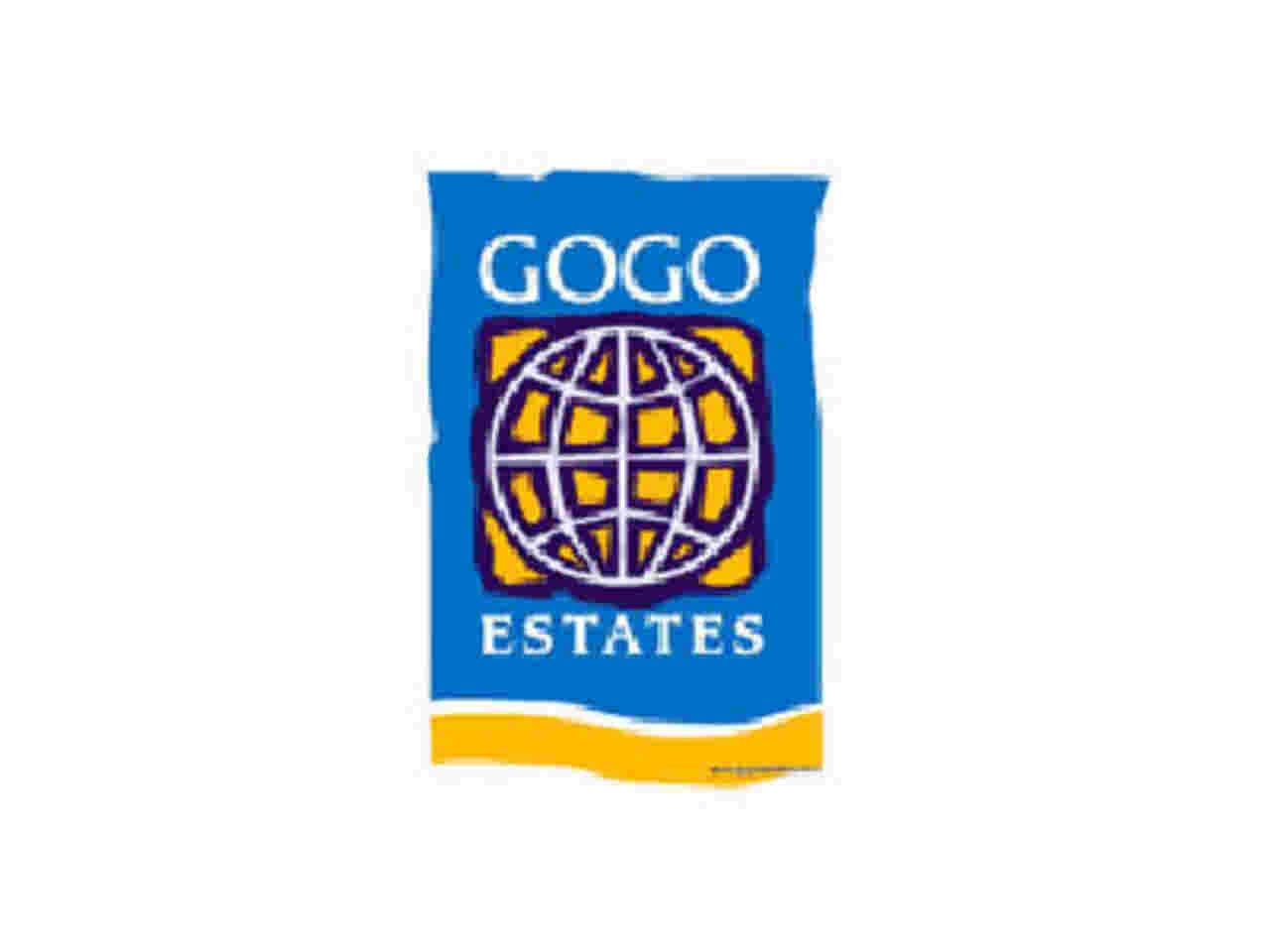 Gogo Estates International