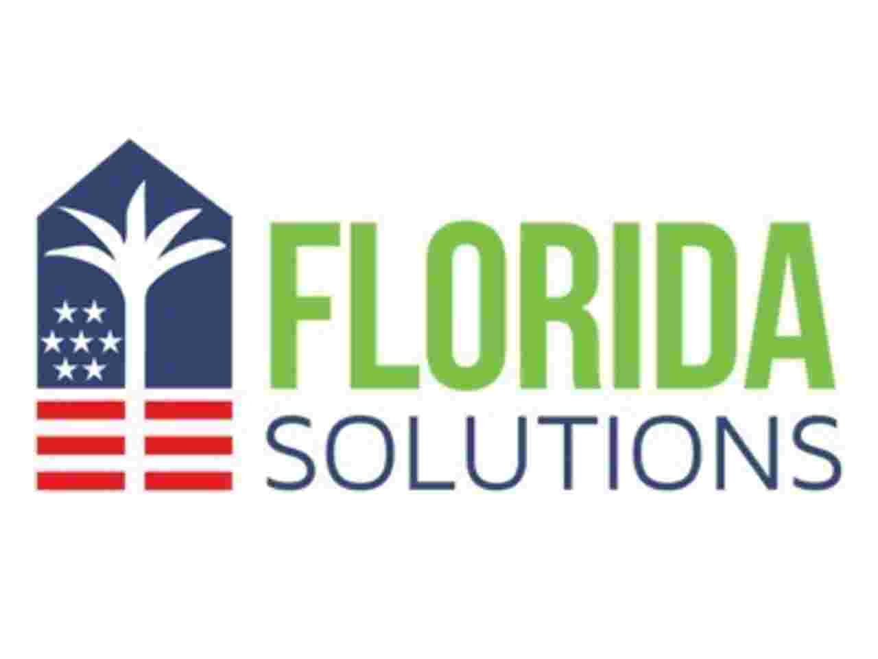 Florida Solutions BV