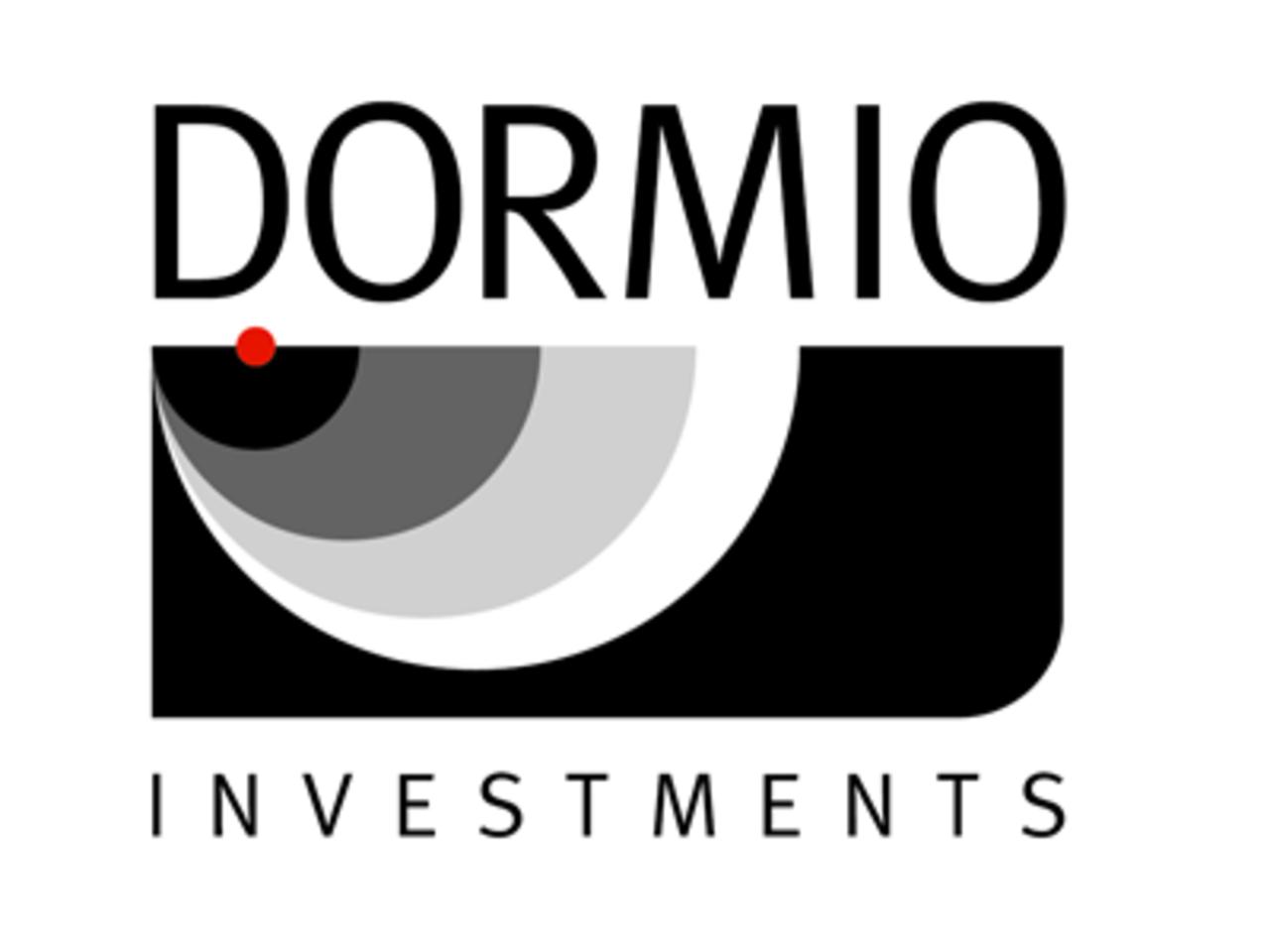 Dormio Investments