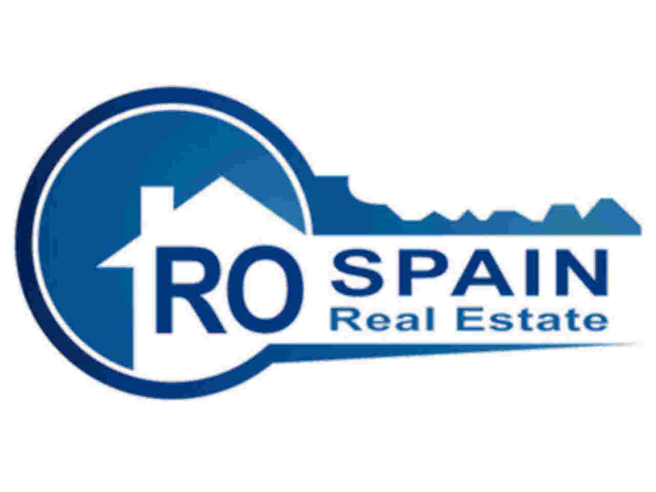 RO Spain Real Estate